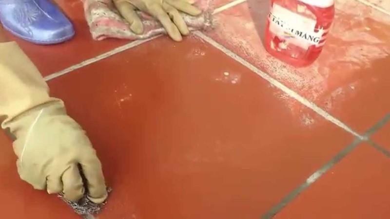 Có những loại sàn nhà phổ biến nào