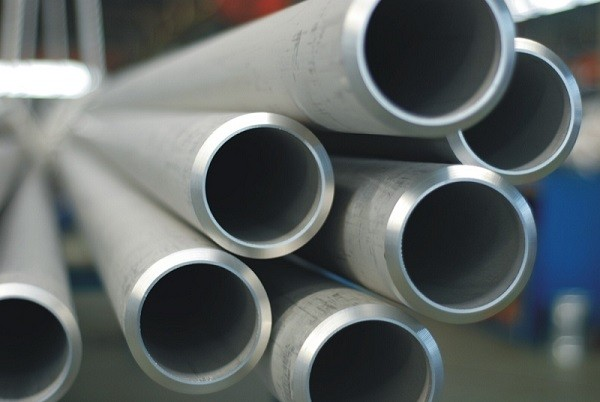 Thép ống theo tiêu chuẩn