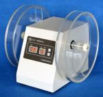 Máy đo độ cứng là gì? Các loại máy đo độ cứng được sử dụng phổ biến hiện nay
