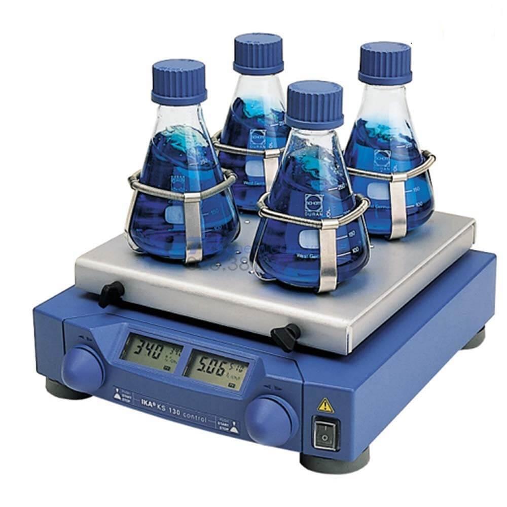 Máy lắc tròn là thiết bị được dùng trong nhiều phòng thí nghiệm