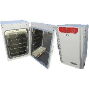 Hướng dẫn kiểm tra, bảo dưỡng định kỳ tủ ấm CO2