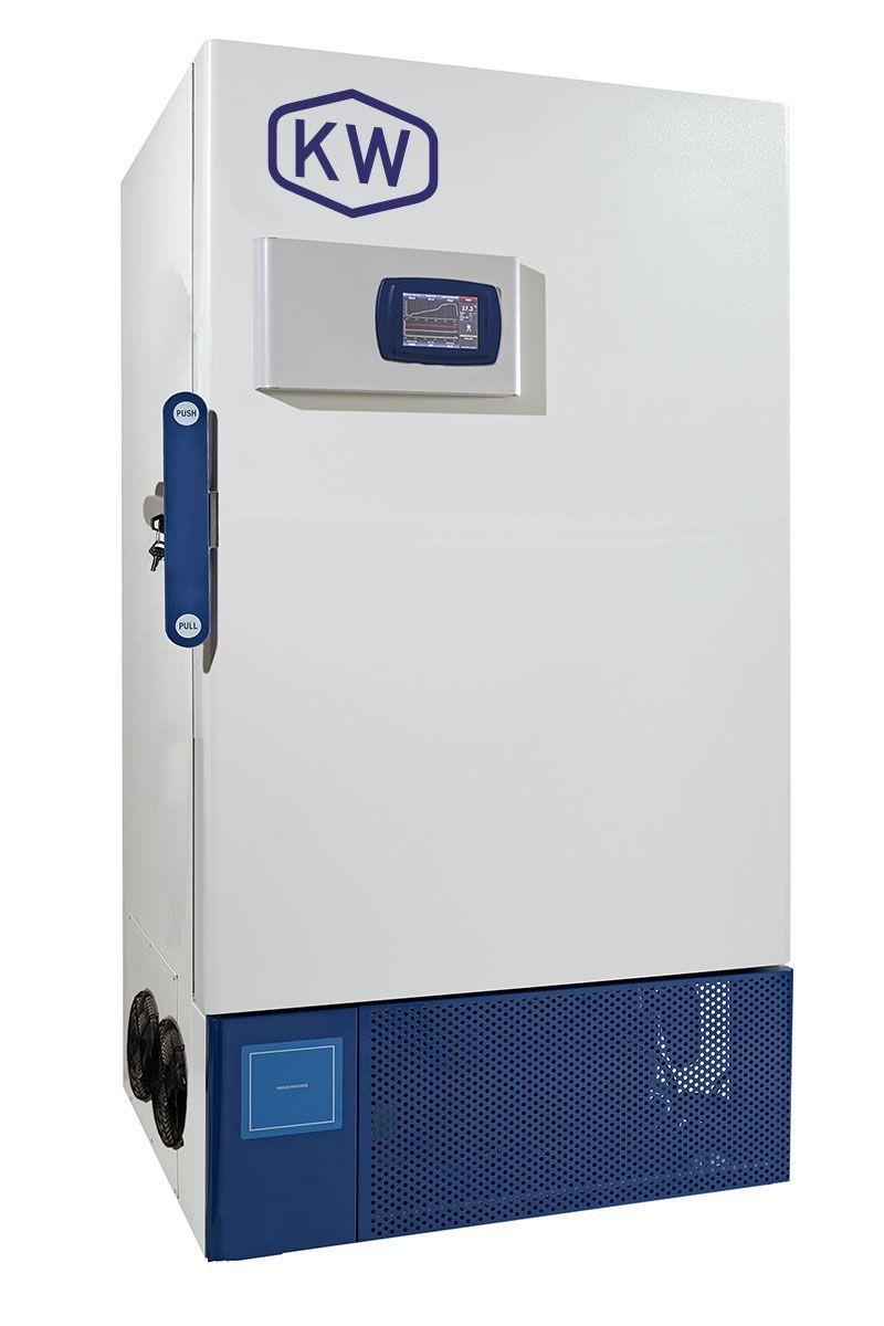 Tủ lạnh âm sâu – 86 độ KW