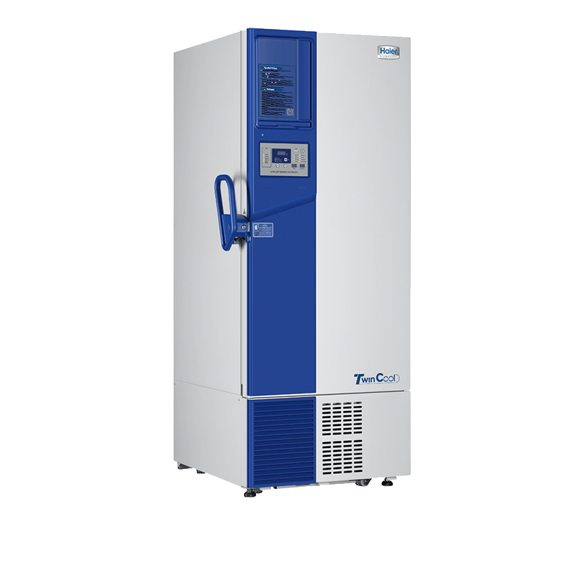 Tủ lạnh âm sâu thiết kế đứng