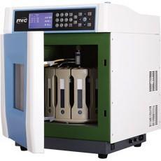 Máy phá mẫu bằng vi sóng MDS-100B MRC