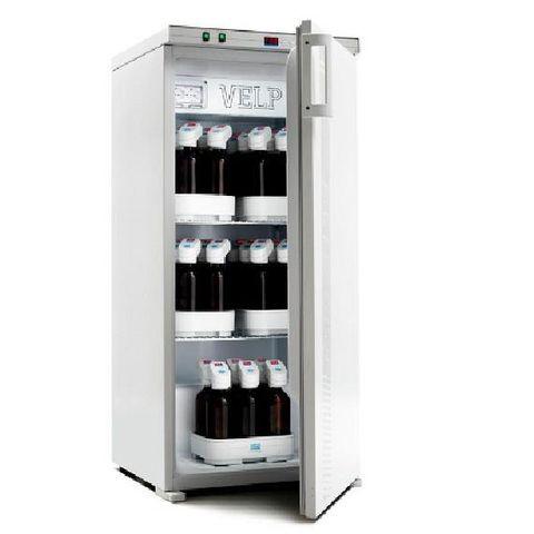 Tủ ấm lạnh BOD Velp