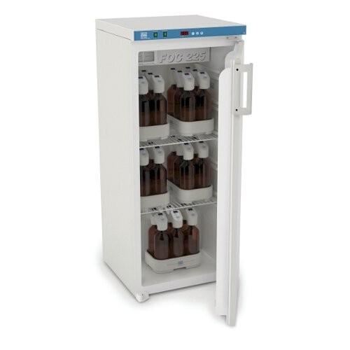 Tủ ấm lạnh BOD MRC