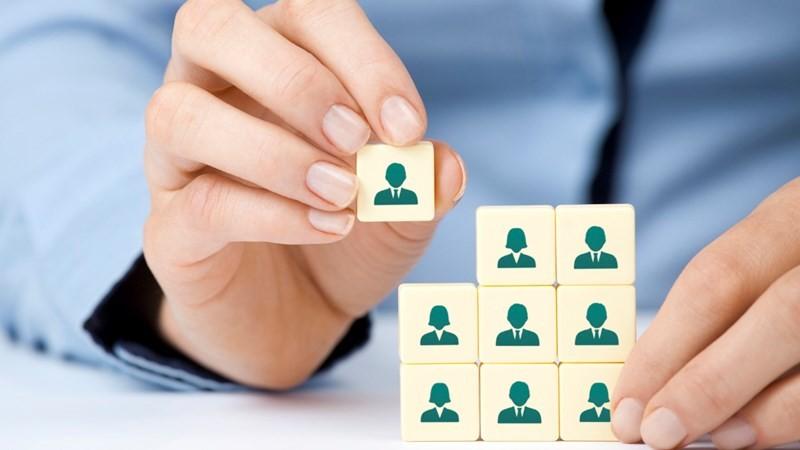 Những yếu tố ảnh hưởng đến xây dựng văn hóa doanh  nghiệp