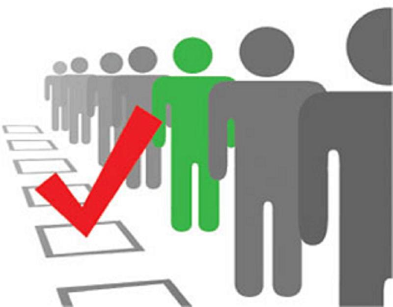 giải pháp nâng cao ứng dụng sau đánh giá thực hiện công việc
