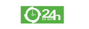 Báo tin tức 24h đưa tin các khóa học tại trung tâm lê ánh