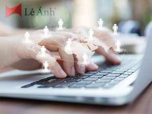 Quy trình xử lý thông tin trong doanh nghiệp