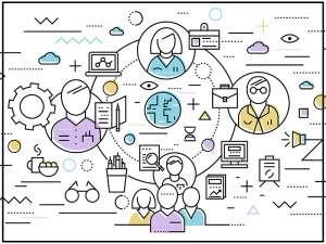 Hướng dẫn xây dựng bản mô tả công việc