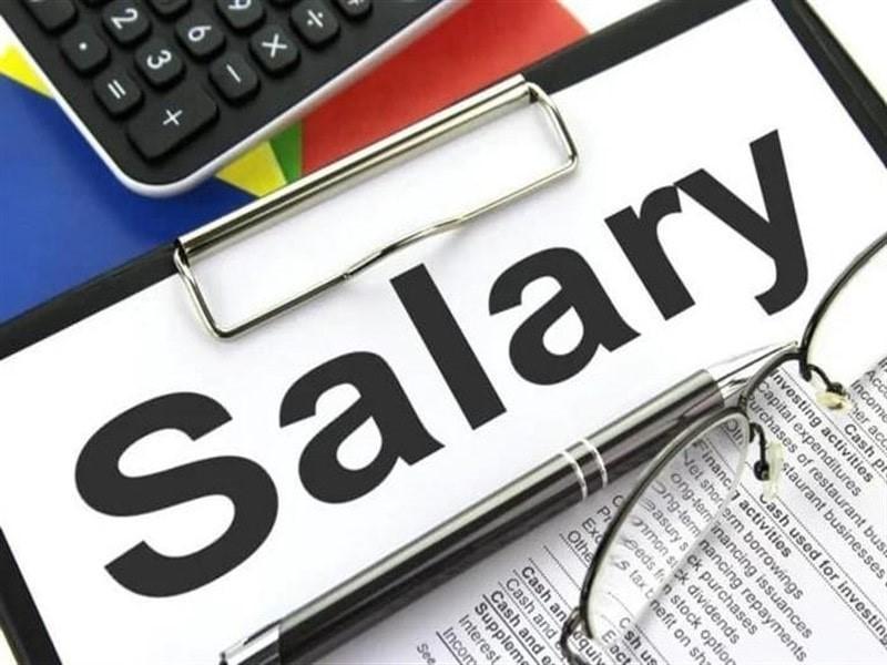Vai trò phương pháp trả lương 3P