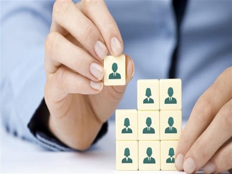 Quy trình quản lý nhân sự hiệu quả