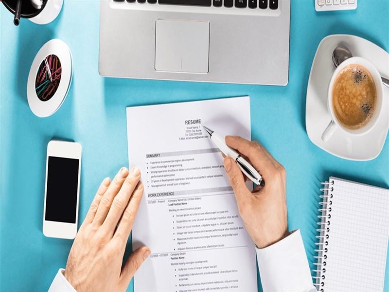 Điểm chuẩn tuyển sinh ngành Quản trị nhân sự năm 2021
