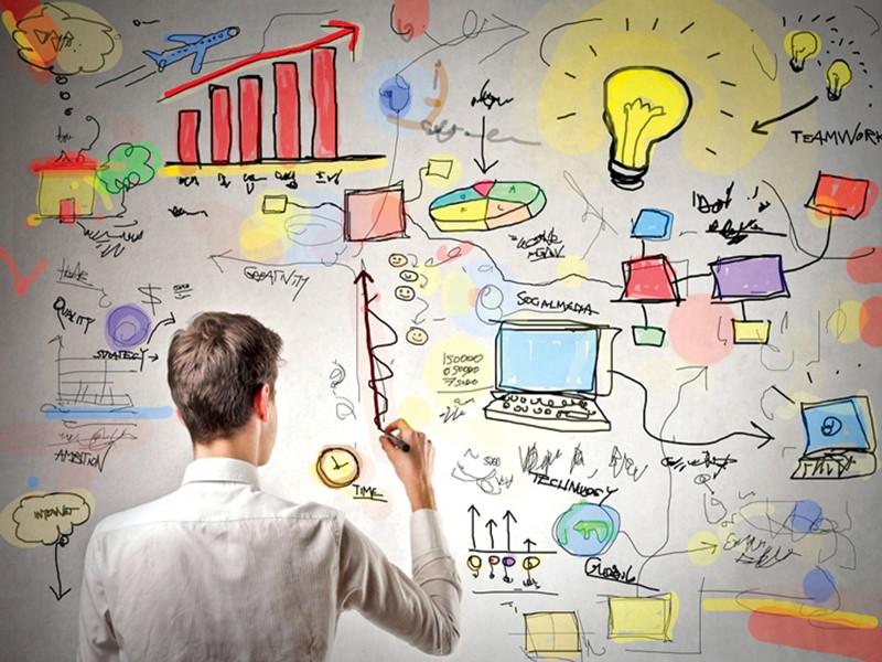 Quy trình hoạch định chiến lược hiệu quả tại doanh nghiệp