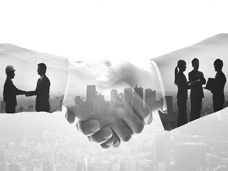 Quan hệ lao động trong doanh nghiệp