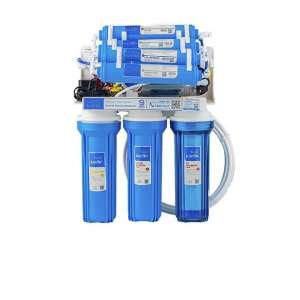 Máy lọc nước Karofi Không Tủ KT-KS80