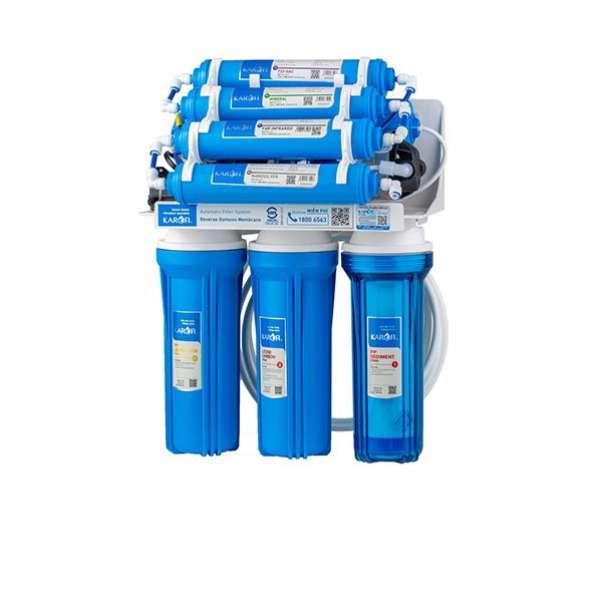 Máy lọc nước Karofi Không Tủ KT-KT80