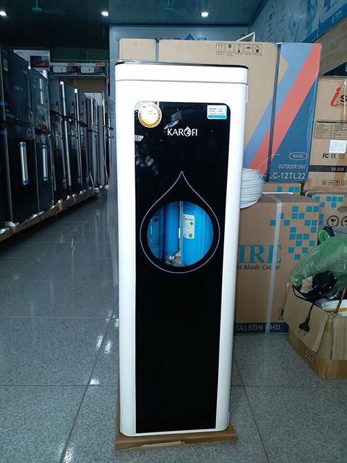 Máy lọc nước karofi n e119 u