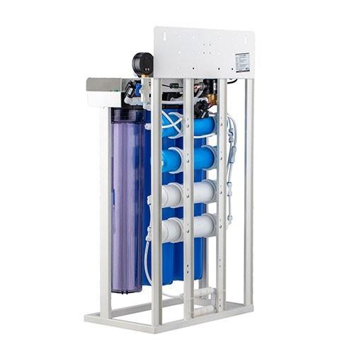 Máy lọc nước bán công nghiệp 30L
