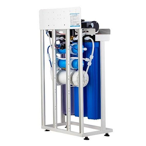 Máy lọc nước bán công nghiệp 80L