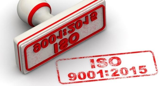 Máy lọc nước bán công nghiệp 30L đạt tiều chuẩn iso 9001