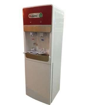 Máy lọc nước jenpec nóng lạnh MIX 500C