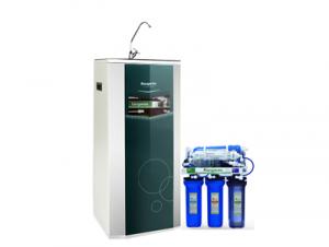 Máy lọc nước RO – KG114 VTU