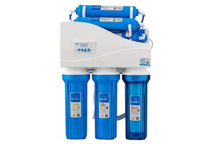 Máy lọc nước KT-K8I-1