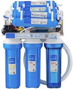 Máy lọc nước KT KS80