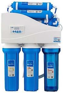 Máy lọc nước Karofi KT-K8I-1