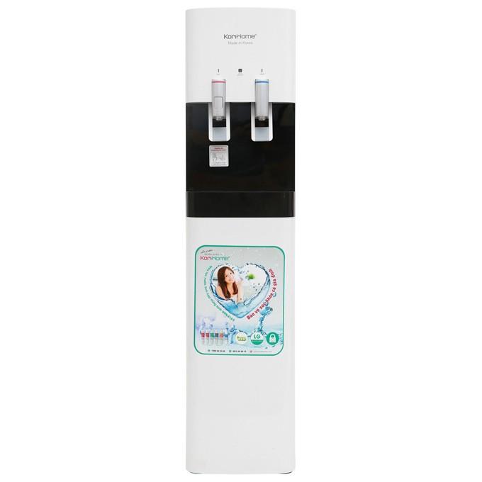 Hình ảnh máy lọc nước Korihome WPK 818S