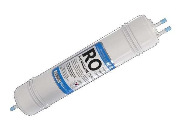 Màng lọc RO Máy lọc và làm nóng lạnh nước Karofi HCV200RO