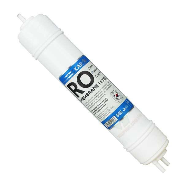 Màng RO 100GPD Hàn Quốc của Korihome HC18ro