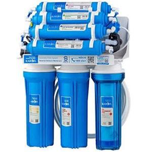 Máy lọc nước Karofi KT80