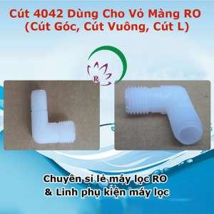 Cút 4042