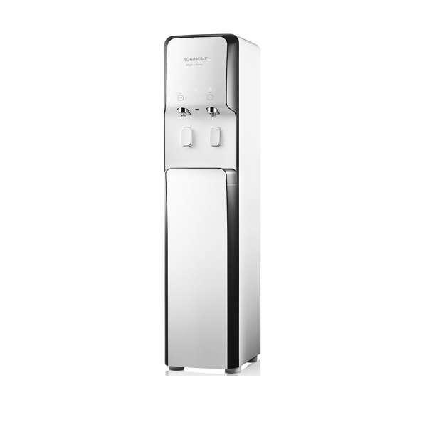 Máy lọc nước nóng lạnh KoriHome WPK-928