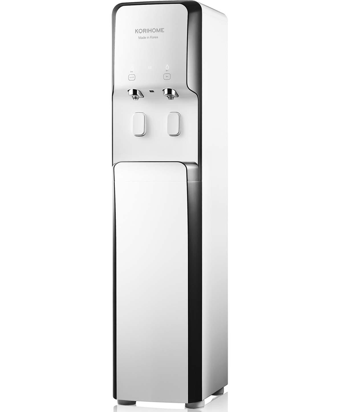 Máy lọc nước KoriHome WPK 928