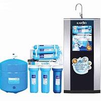 Máy lọc nước ERO80