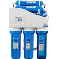 Máy lọc nước không tủ Karofi KT-K8I-1