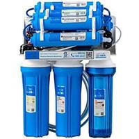 Máy lọc nước Karofi Không Tủ KT-ERO80