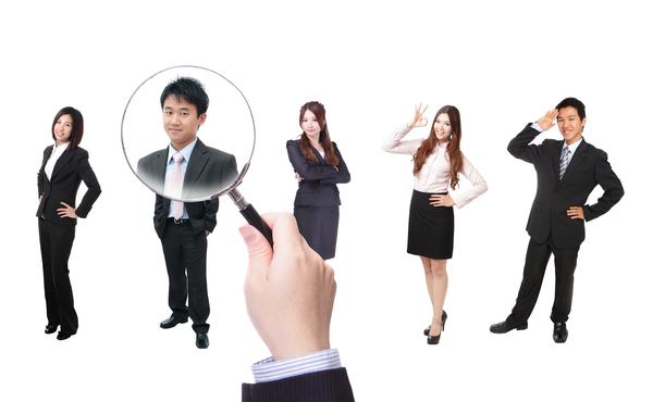 Vai trò của tuyển dụng nhân sự trong doanh nghiệp