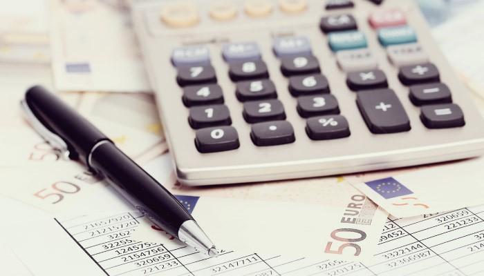 Danh sách đề tàiluận văn chuyên ngành quản lý kinh tế chọn lọc