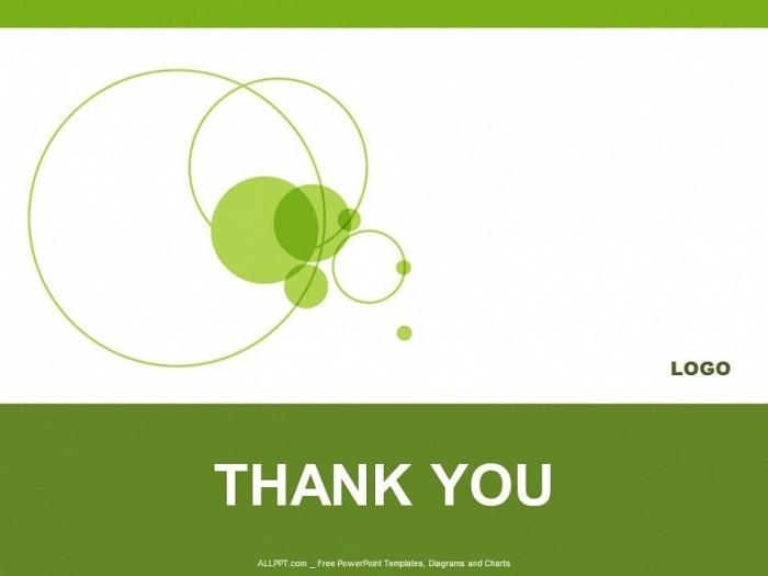 Tổng hợp các Mẫu slide cảm ơnpowerpoint đẹp nhất
