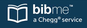 Phần mềm check đạo văn online BibMe