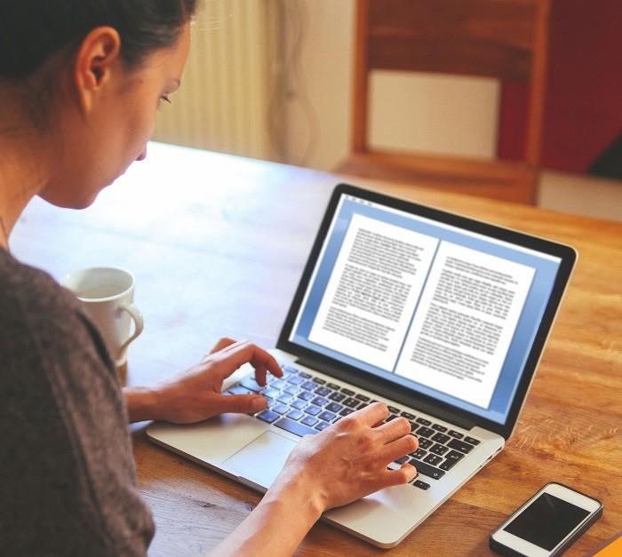 Chủ đề viết essay hay và ấn tượng