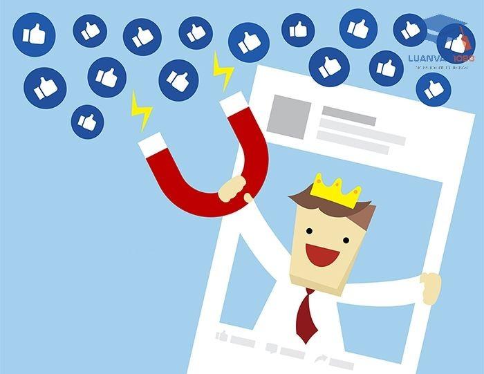 Các mô hình nghiên cứu sự hài lòng của nhân viên trong công ty hình thành như thế nào?