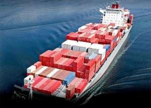 Phí Vận chuyển Thư từ Hoa Kỳ - Thông tin cho khách hàng