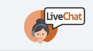Cài đặt Live chat và những điều cần chú ý