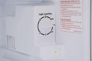 Hướng dẫn cách điều chỉnh nhiệt độ tủ lạnh hitachi đúng cách
